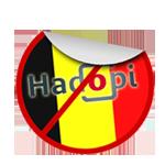 hadopimayo